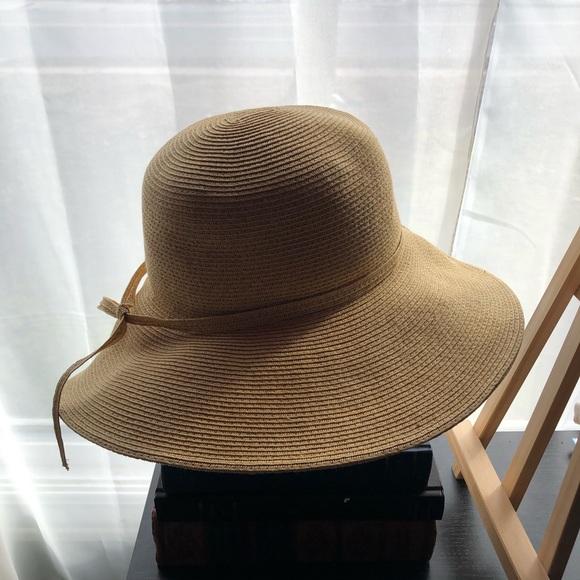 40f04cff9 Great Hats By Karen Keith - 100% Vegetable Fibre